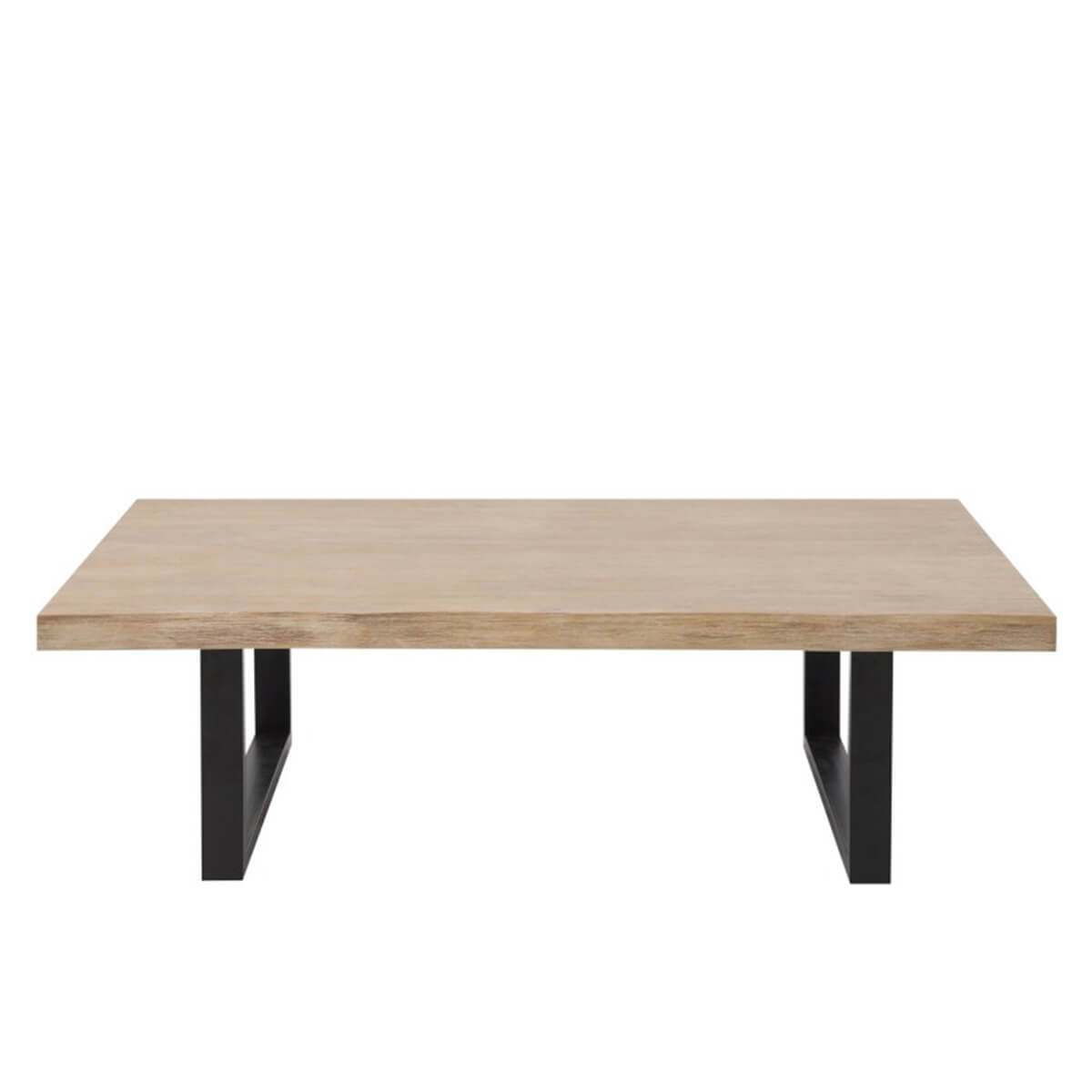 Cannington Acacia Coffee Table