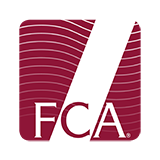 FCA logo | FADS.co.uk