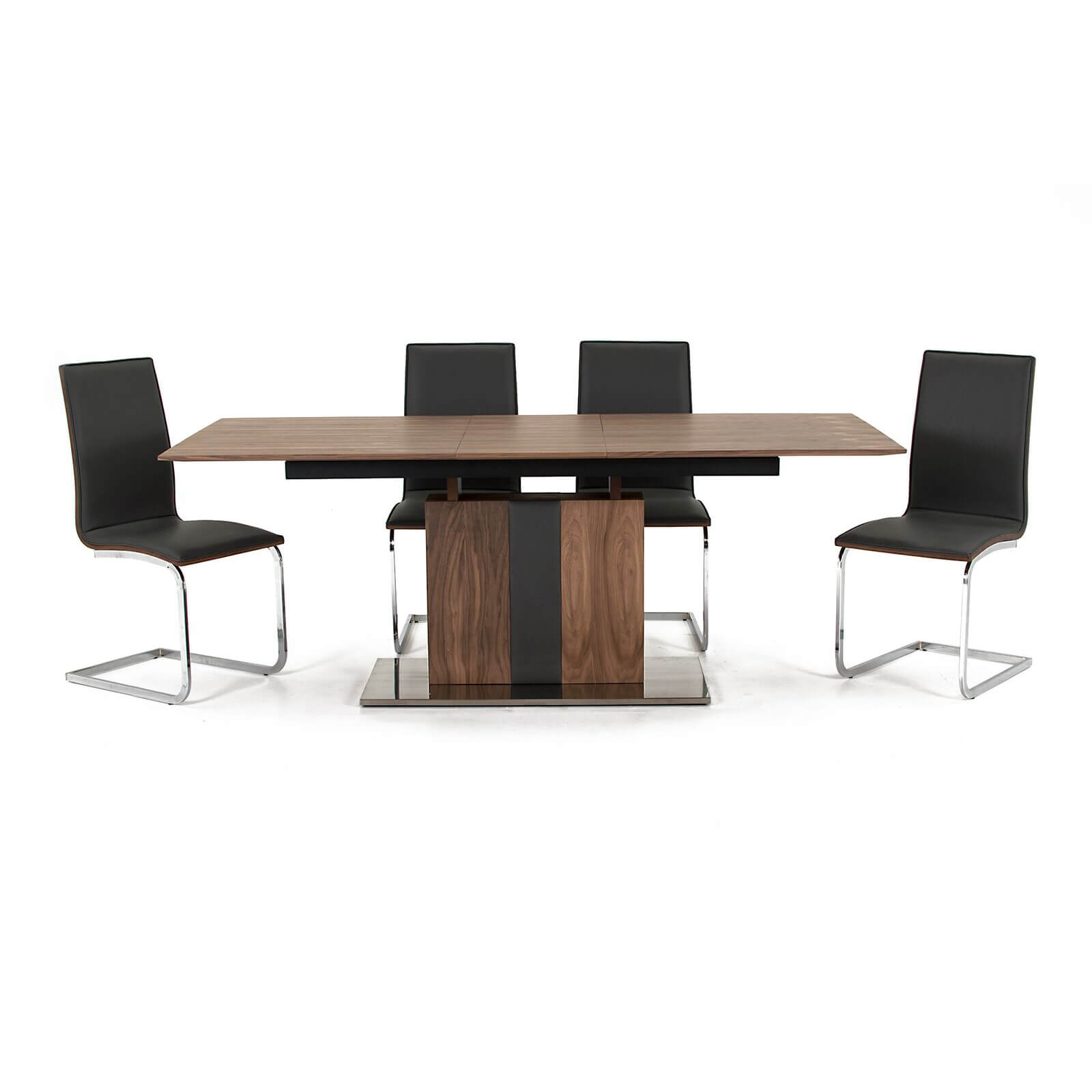 Almara Extending Dining Table