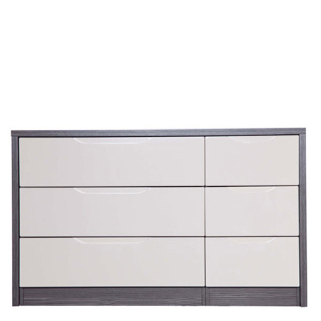 April-3-drawer-double-chest-grey-and-sand