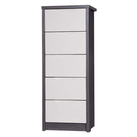 April-5-drawer-tallboy-grey-and-sand
