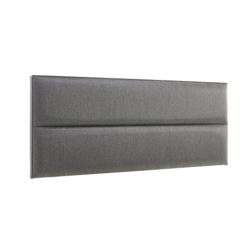 Myers headboard 150-Contour-Granite-Angled - Copy