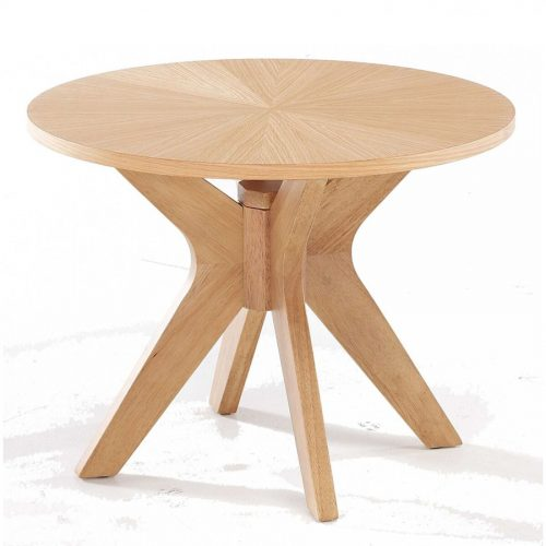 Malmo-lamp-table-solid-oak
