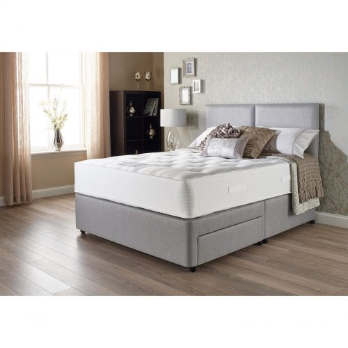 myers backcare divan bed Ortho-9000-Mist-Cirrus-A4