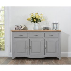 parisienne_grey_sideboard
