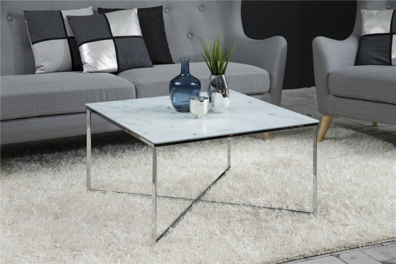 100 coffee table style noguchi coffee table with a unique s