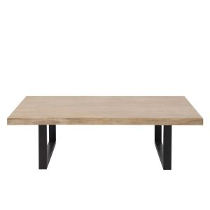 Cannington Acacia Coffee Table