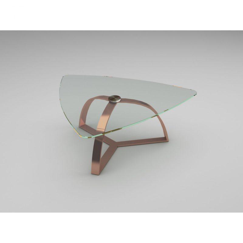 Delta Coffee table