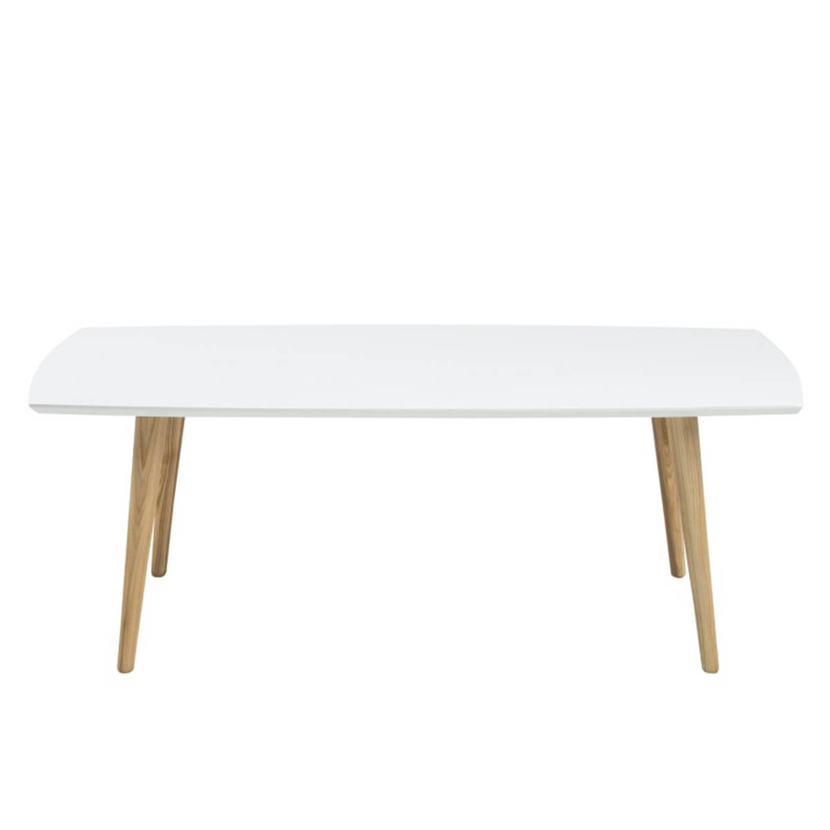 Elise Scandi-Style Coffee Table
