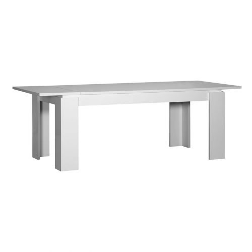 Floyd Dining Table Extended Table