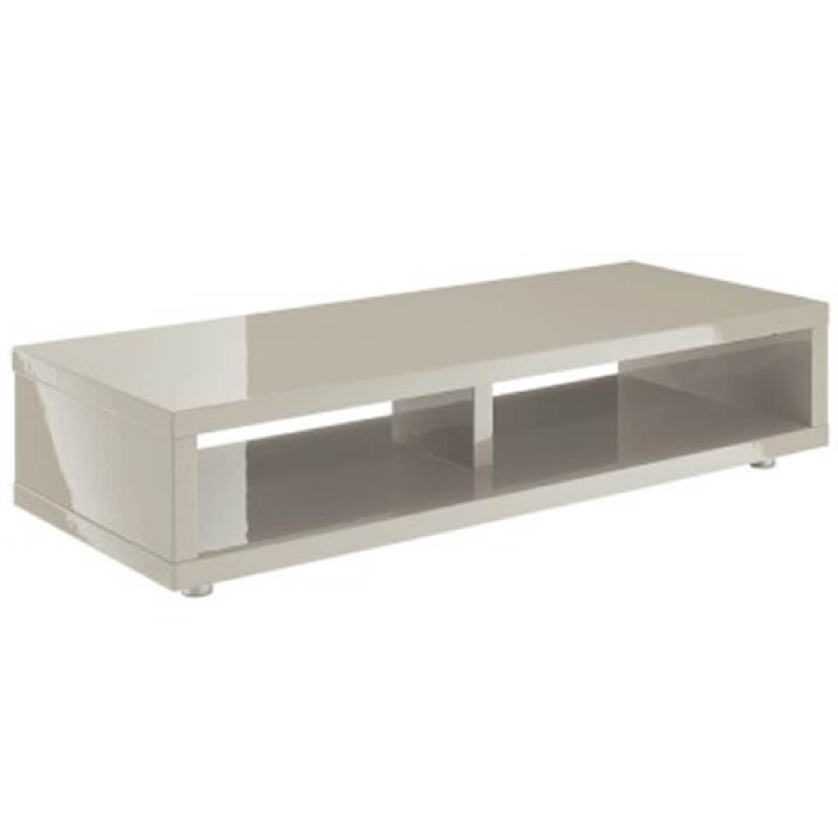 Media Units Tv Stands Modern Marble Tv Units Free Delivery  # Meuble Tv Karma