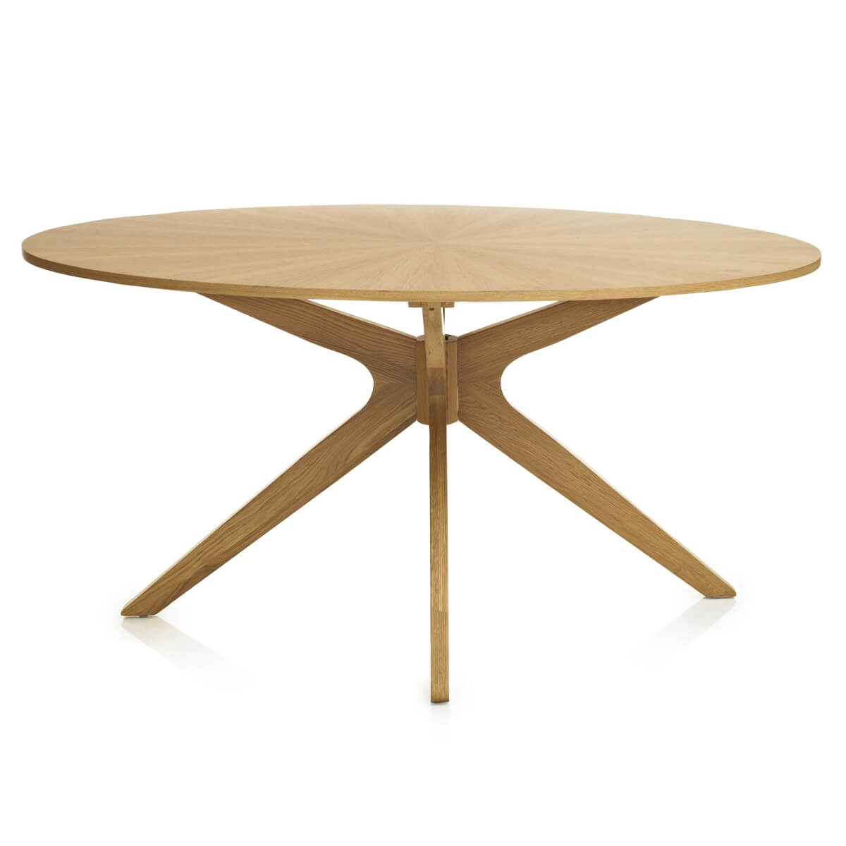 Solna Dining Table