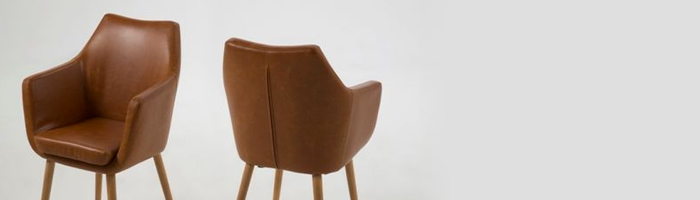 Dining Chairs at FADS.co.uk