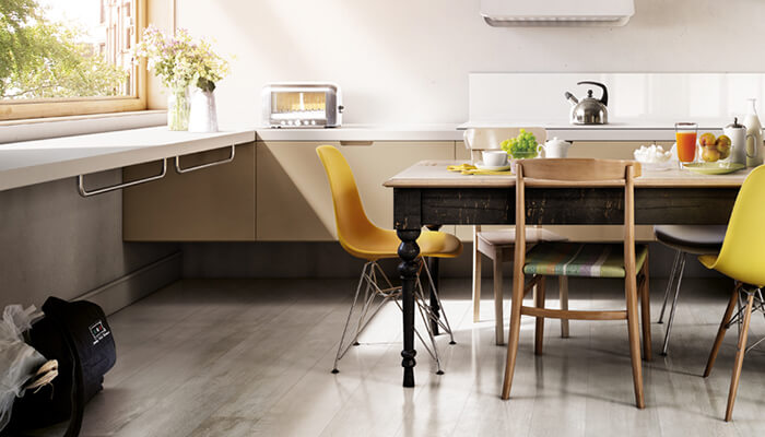 Dining Tables at FADS.co.uk
