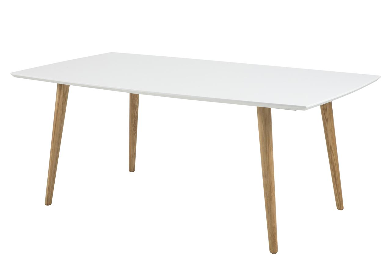 Elise Dining Table 2