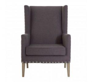 Kensington Town House chair