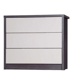 April-3-drawer-chest-grey-and-sand