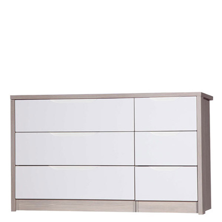 April-6-drawer-chest-champagne-and-cream