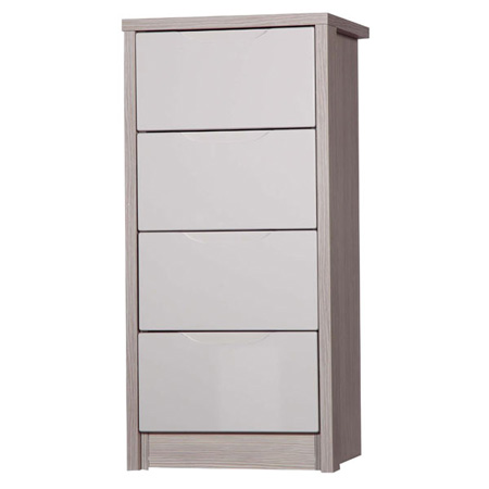 April-4-drawer-talloby-champagne-and-sand-gloss