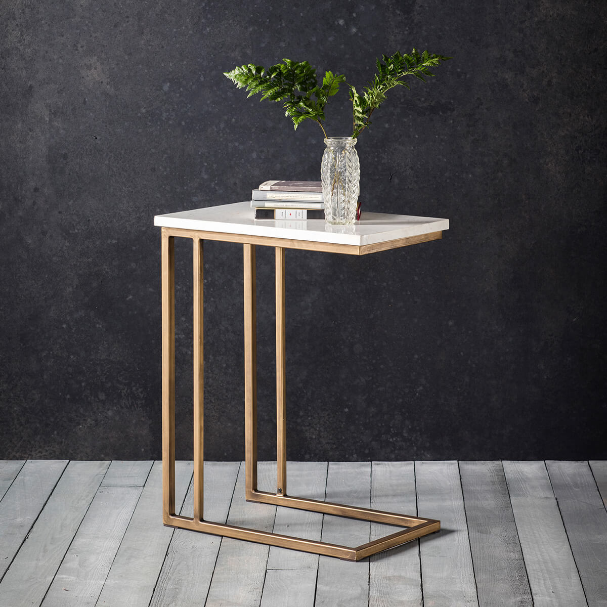 Arden Grace supper table at FADS.co.uk
