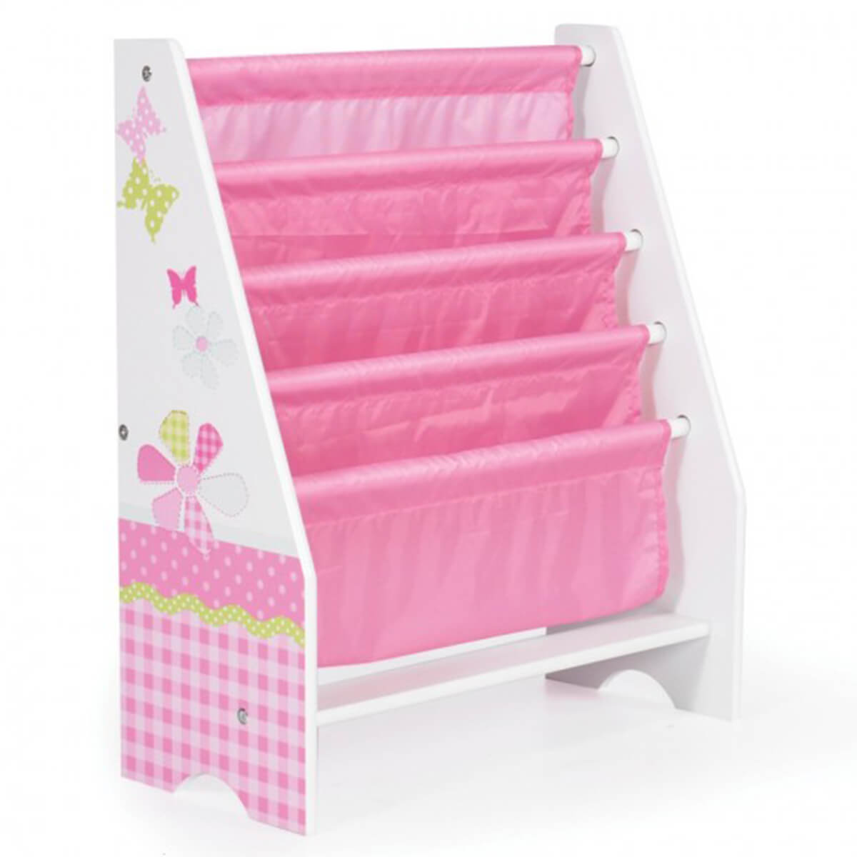 bookcase scallywag pink product cresta sleeper unit starter including and convertible rt r high pine bed