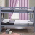 Dakota Wooden Bunk Bed 4