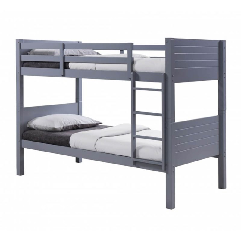 Dakota Wooden Bunk Bed