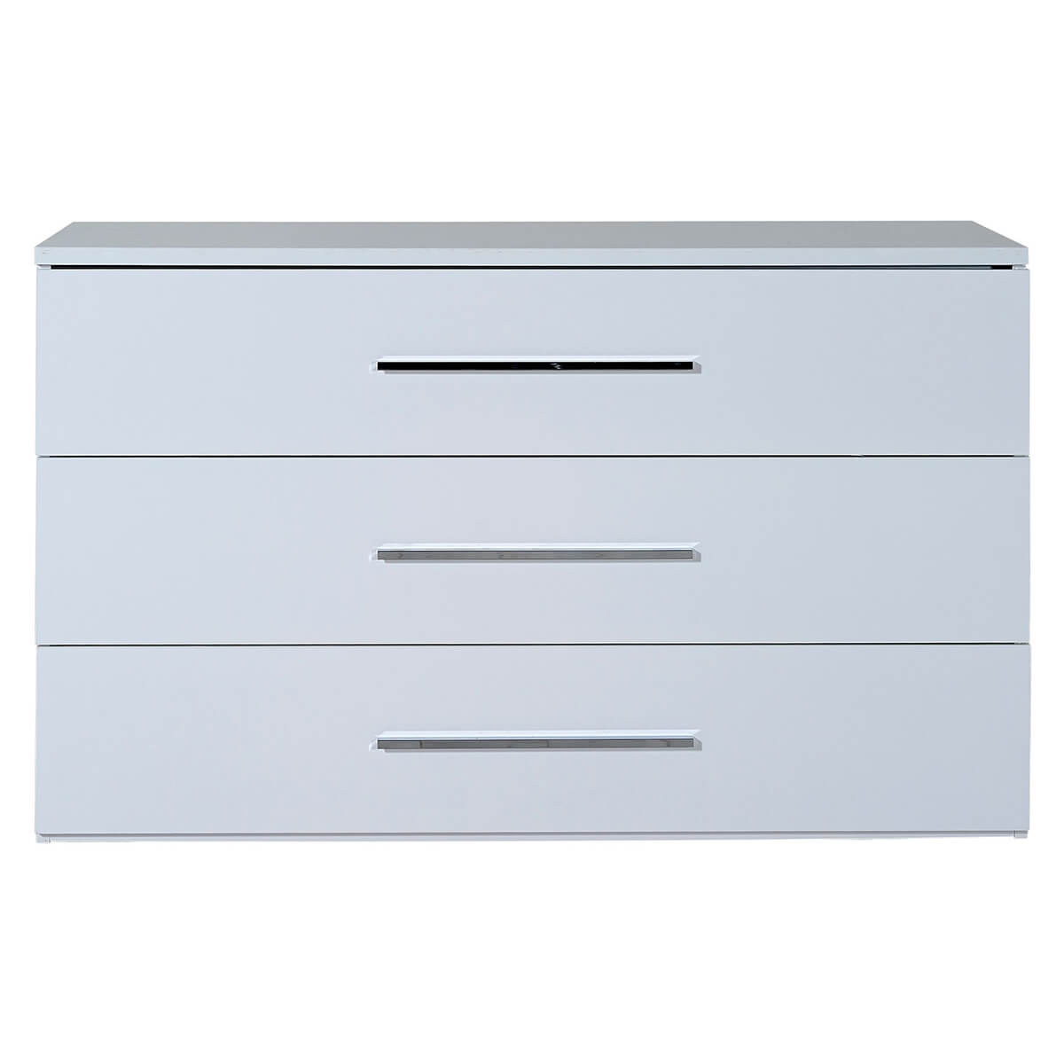 delta drawer drw chests angle drawers hi grey res side children products dresser view