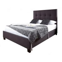 Kaydian Walkworth Ottoman Bed Frame Fabric