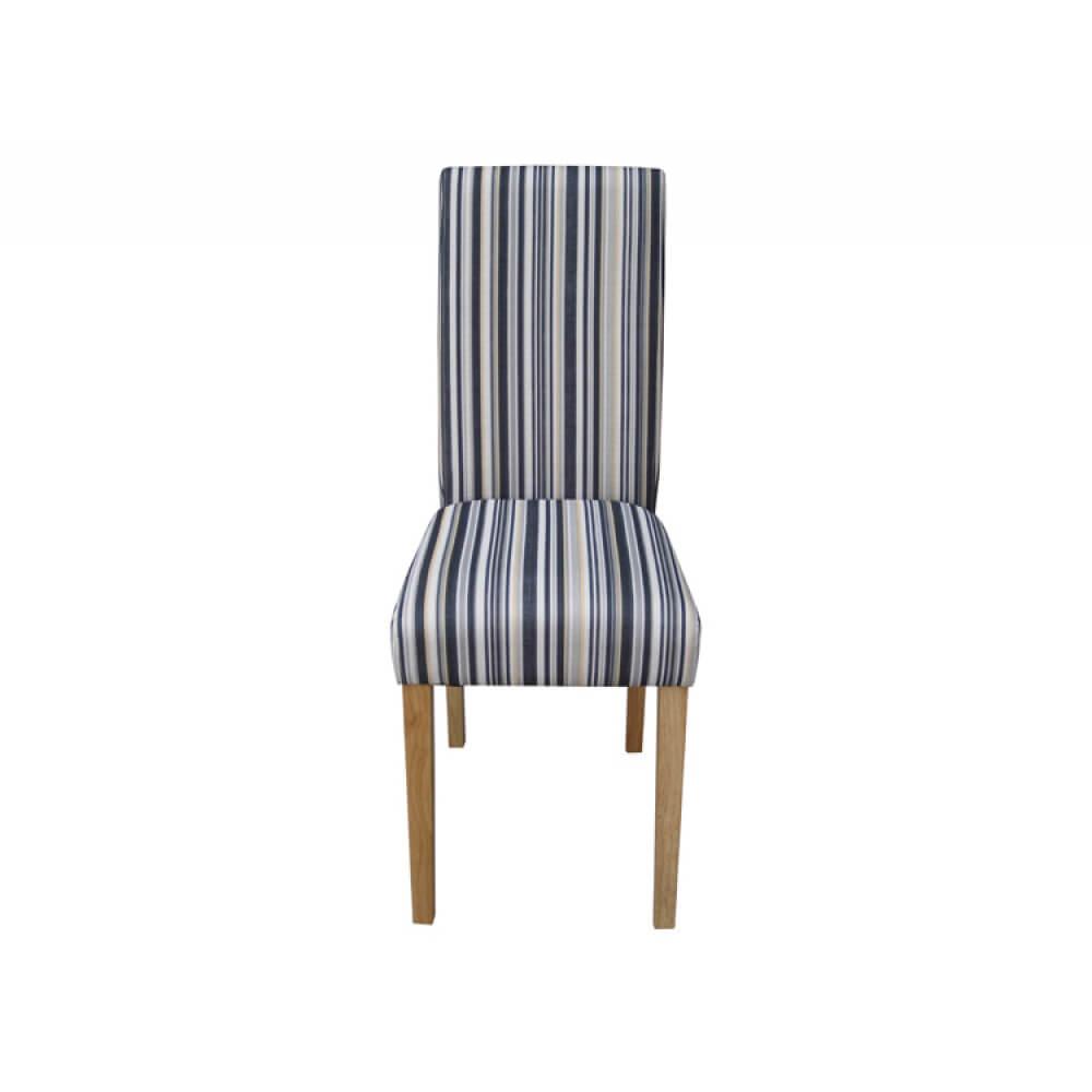 Lorenzo Dining Chair Pair