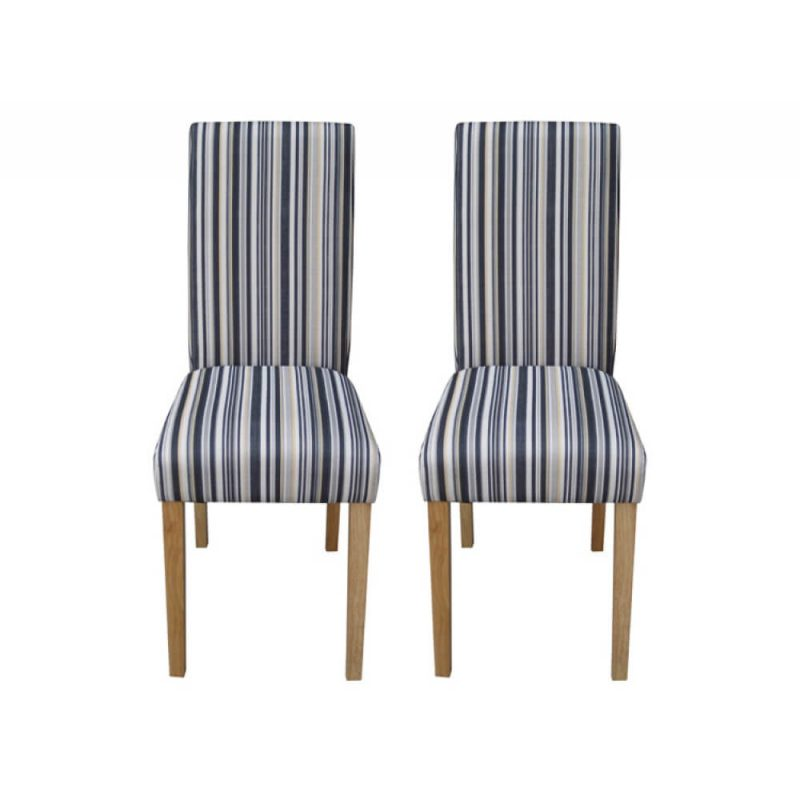 Lorenzo Dining Chair Pair