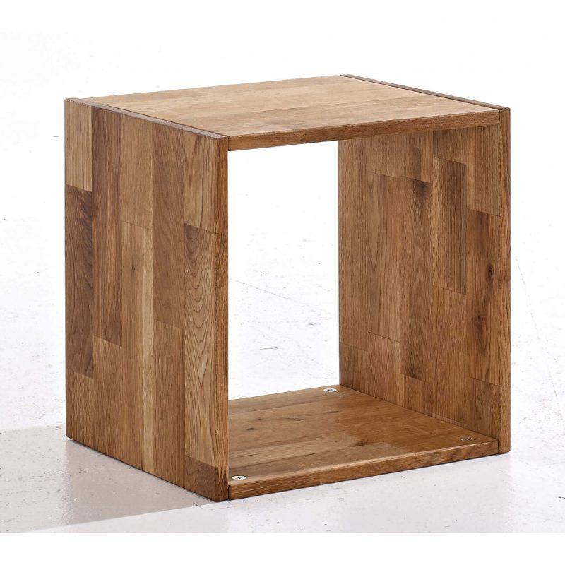 MAximo Multipurpose storage cube 1