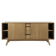Marte-oiled-oak-sideboard-1