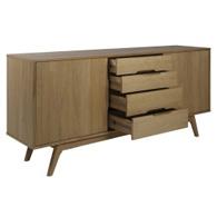 Marte-oiled-oak-sideboard-2