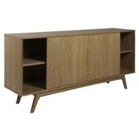 Marte-oiled-oak-sideboard
