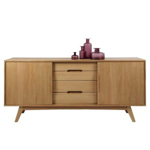 Marte-oiled-oak-sideboard