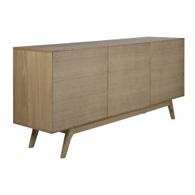 Marte-oiled-oak-sideboard-5