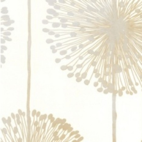 Dandelion Beige 1