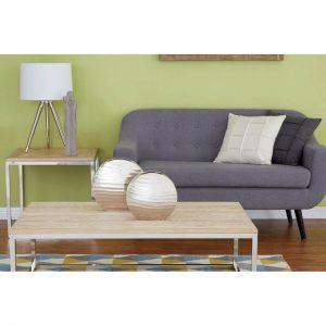 Orbital sofa graphite at FADS.co.uk