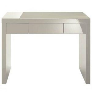 gloss dressing table
