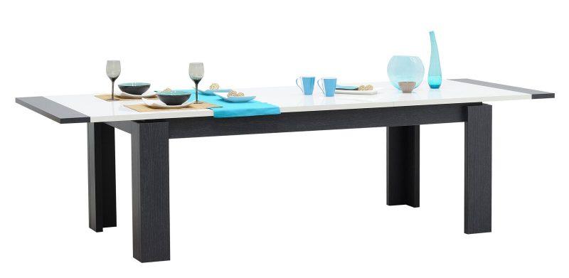 Quartz 6 to 10 Seater Dining Set 4