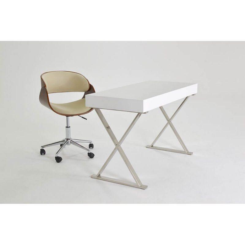 Salerno Desk 1