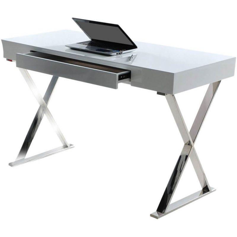Salerno Desk