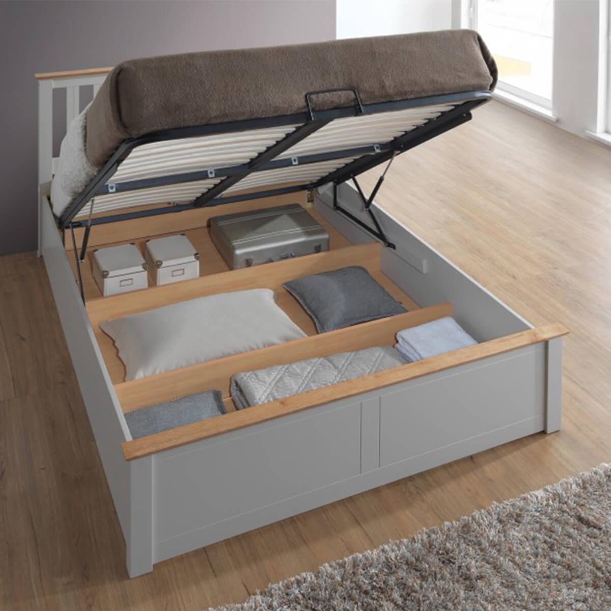 Bed Space Saver Bedroom Inspiration Home Furniture Fads