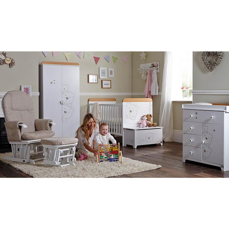 Tutti-Bambini-3-Bears-Room-Set