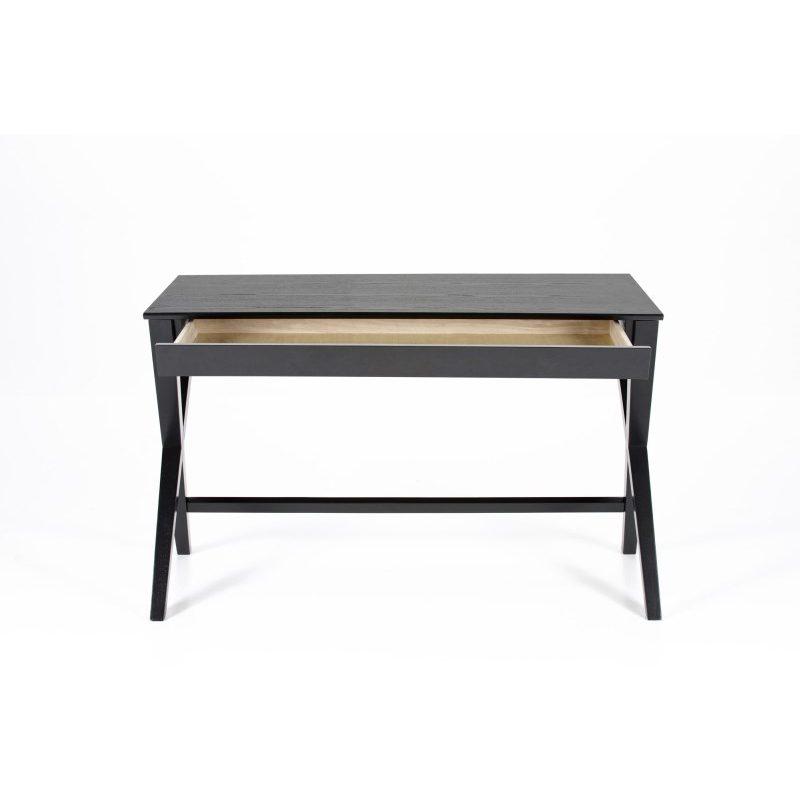 Writex Desk Black 1