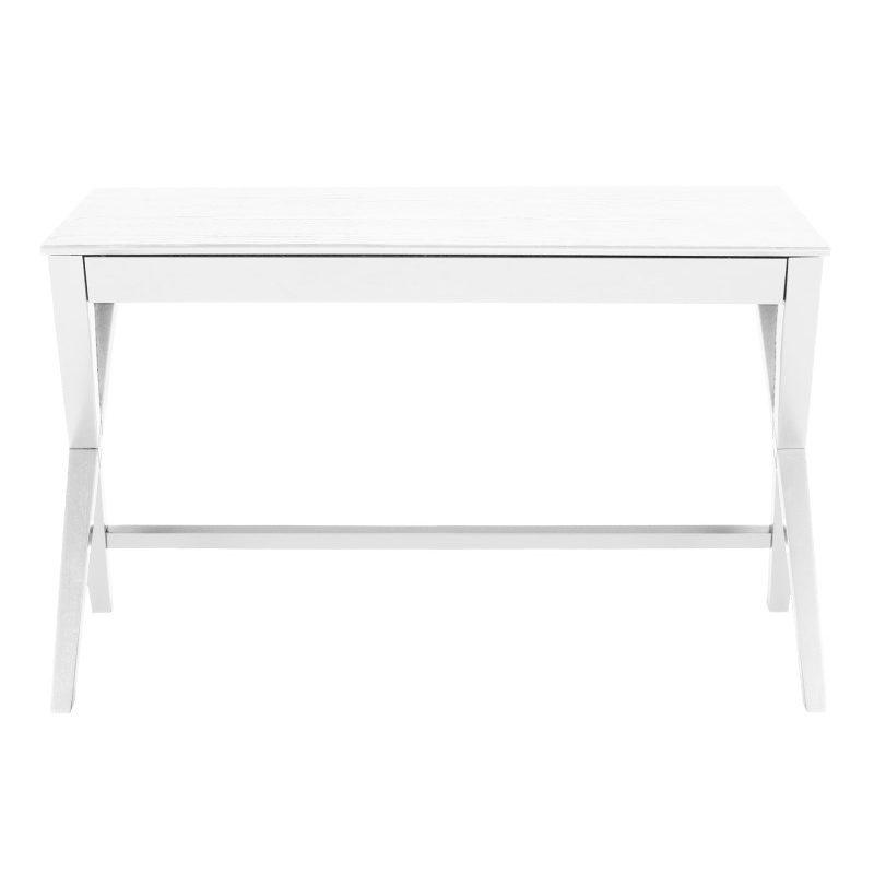 Writex Desk White