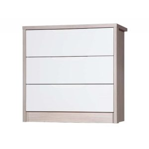 april-champagne-and-cream-3-drawer