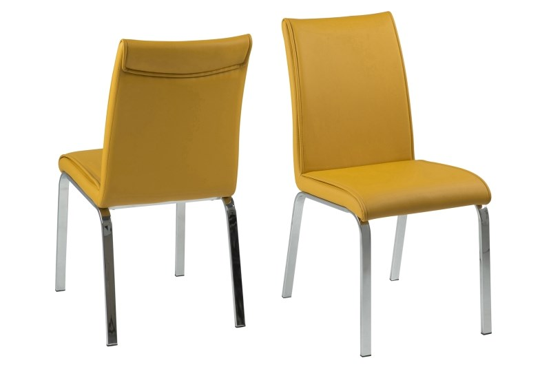 Dining Chairs Dining Room Chairs Fabric Amp Leather Fads