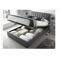 main-Lanchester-Ottoman-Bed-Open-Artemis-Elephan-Grey2-(1)